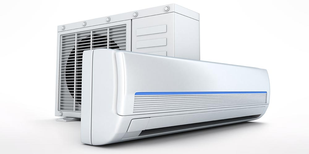 Heater and Aircon Installation Handyman