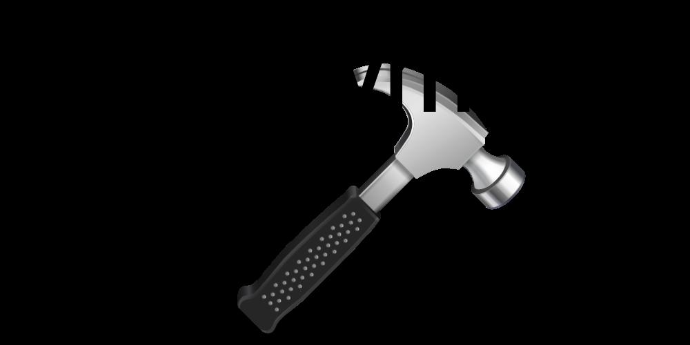 handyman-oklahoma-city-logo