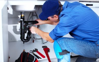 Handyman Plumber Repairs: Ideas, Techniques and Tips