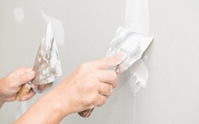 Drywall Repair: Prevent and Fix Drywall Problems