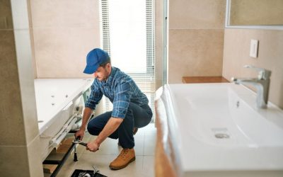 Comprehensive Showers and Tubs Repair for Your Home